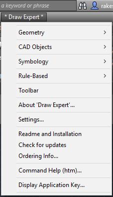 Draw_expert_menu