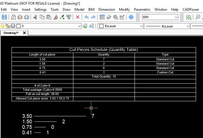 Piecemaker_output