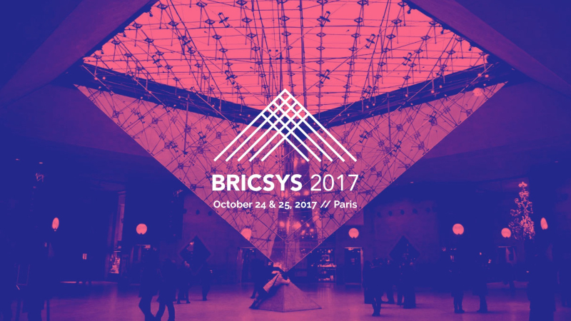 Bricsys_2017_Conference_Banner