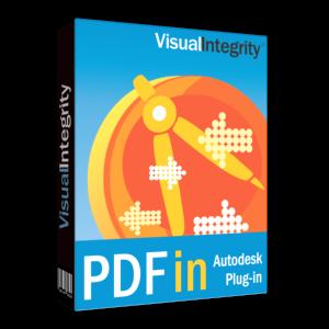PDFin-box-300x