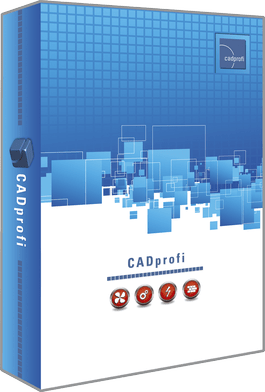 Cadprofi_big