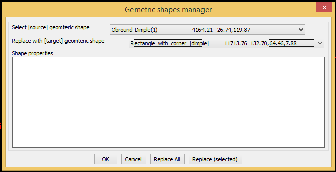 Shapemanager_scr_3