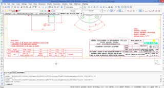 Mfgpower_dwg_screenshot_2