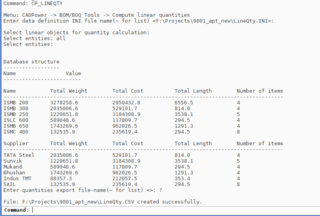 Lineqty_output