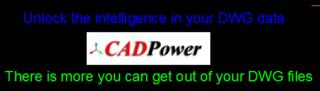 Unlock_dwg_cadpower