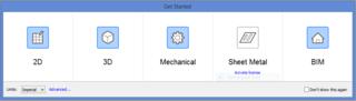 V16_startup_screen
