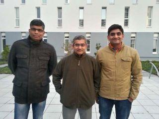 Team_bricys_india