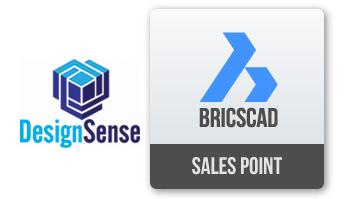 Ds_bricscad_sales_point
