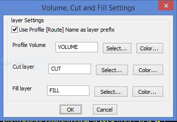 Volume_dlg