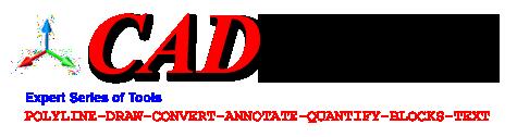 Cadpower_expert_logo