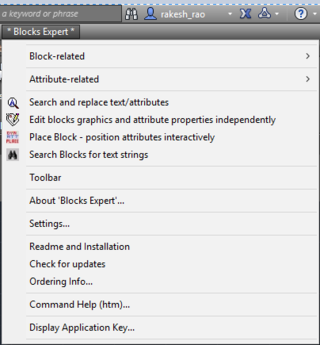 Blocks_expert_menu