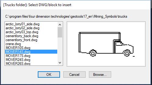 Miningsymbols_trucks_dlg