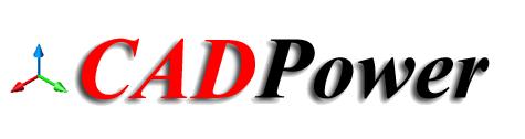 Cadpower_logo