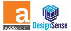 Addosoft_ds_logo