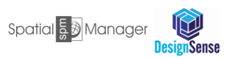 Spatial_manager_ds_logo.jpg