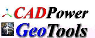 Geotools_cadpower_logos