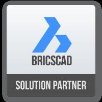 Solution-Partner
