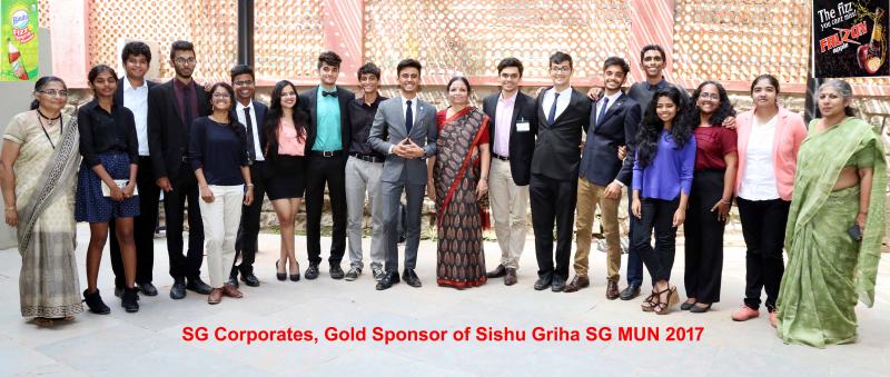 SG_MUN_Group_SG_Corporates