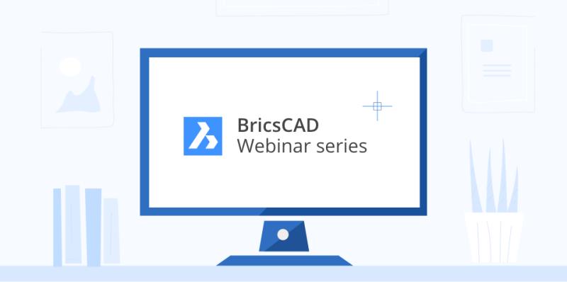 Bricscad_webinar