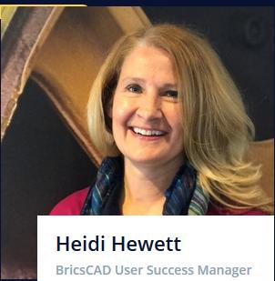 Heidi_hewett
