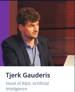 Tjerk_gauderis