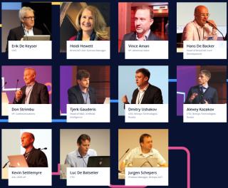 BIC_2018_Key_Speakers