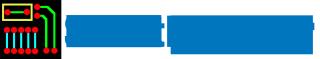 SmartDesigner-Logo