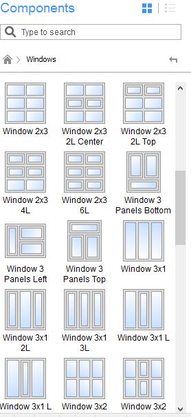 Component_windows_02