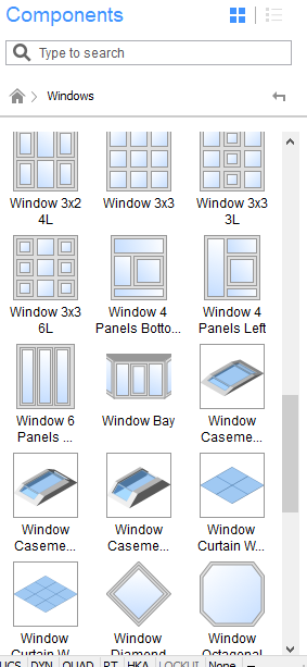 Component_windows_03
