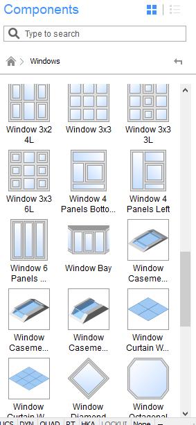 Component_windows_03