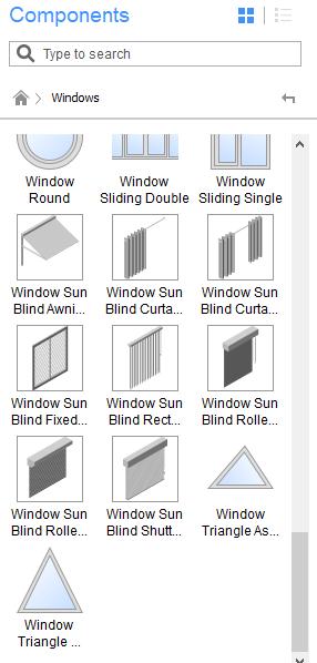 Component_windows_04
