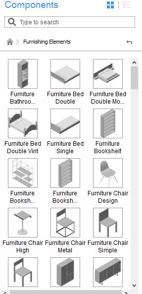 Components_bim_furnishing_01