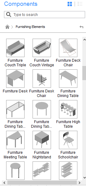 Components_bim_furnishing_03