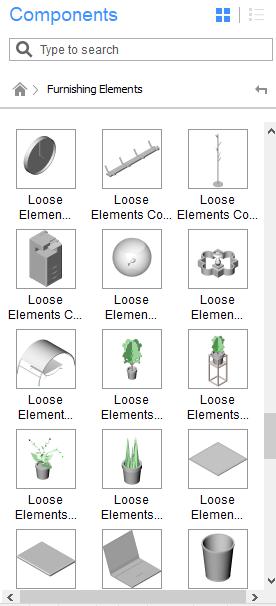 Components_bim_furnishing_08
