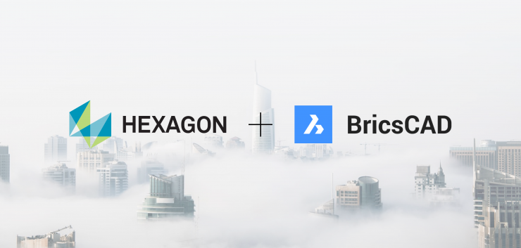 Hexagon_bricsys