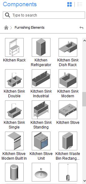 Components_bim_furnishing_05