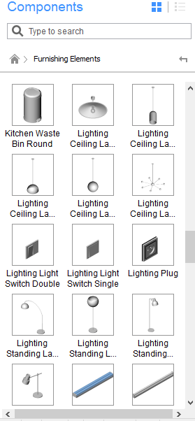 Components_bim_furnishing_06
