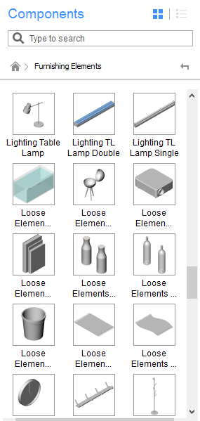 Components_bim_furnishing_07