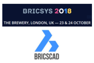 BIC_2018_Image_02_With_BricsCAD_Logo