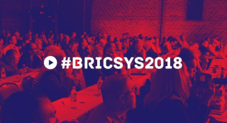 Bricsys_2018