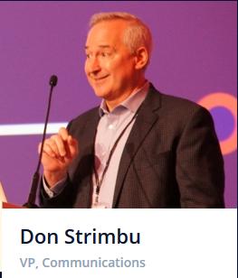 Don_strimbu