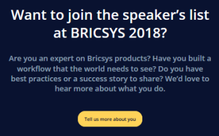 BIC_2018_Want_To_Speak