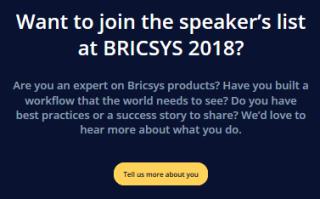 BIC_2018_Want_To_Speak