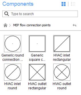 Component_mep_01