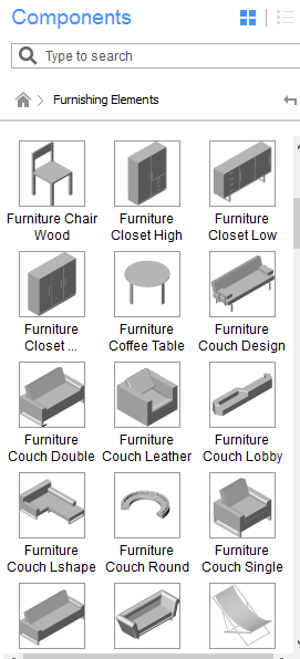 Components_bim_furnishing_02