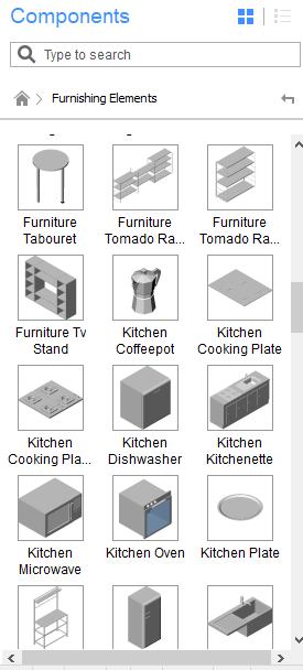 Components_bim_furnishing_04