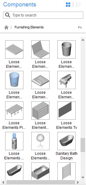 Components_bim_furnishing_09