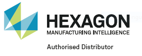 Hexagon_mi_authorized_distributor