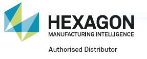 Hexagon_mi_authorized_distributor