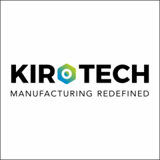 KiroTech_Twitter_Black